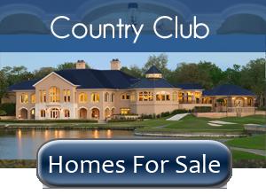 Sawgrass Country Club