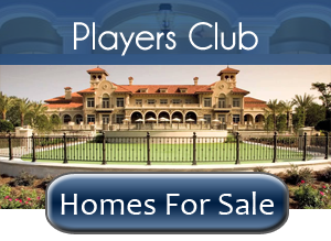 Sawgrass Players Club