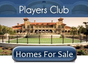 Sawgrass Players Club