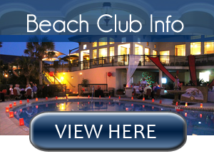 beach club at sawgrass