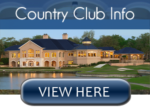 country club at sawgrass