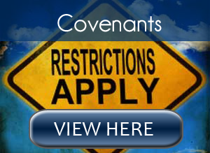 sawgrass hoa covenants and restrictions