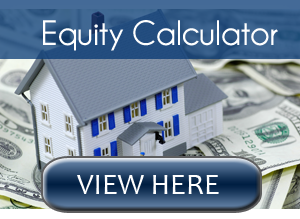 Cypress Creek at sawgrass home evaluator calculator