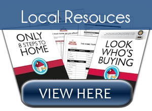 sawgrass local resources
