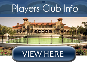 players club at sawgrass