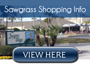 Sawgrass Village Information